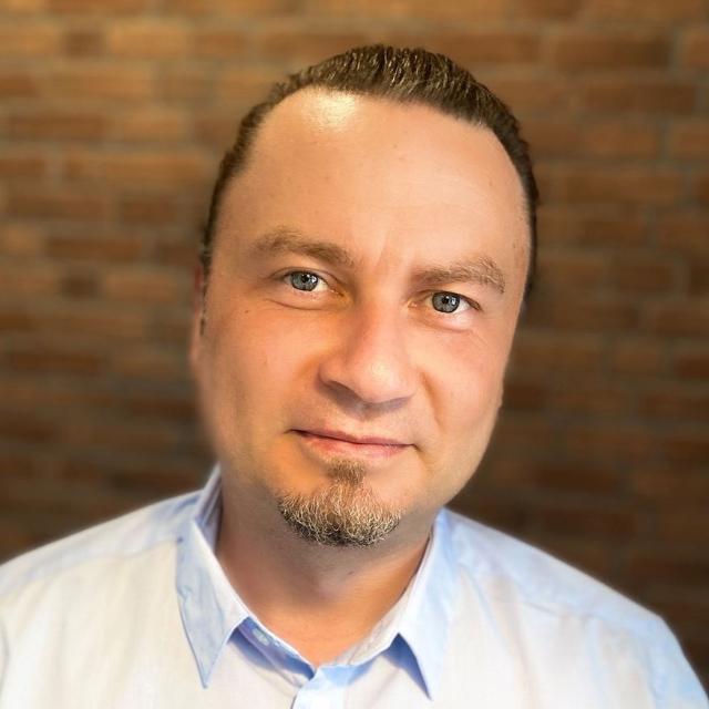 Grzegorz Borowczyk
