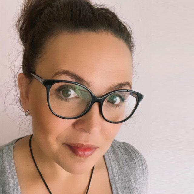 Renata Wojdak